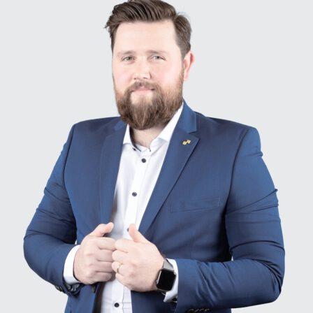 Profielfoto van Jiri Zahorcak