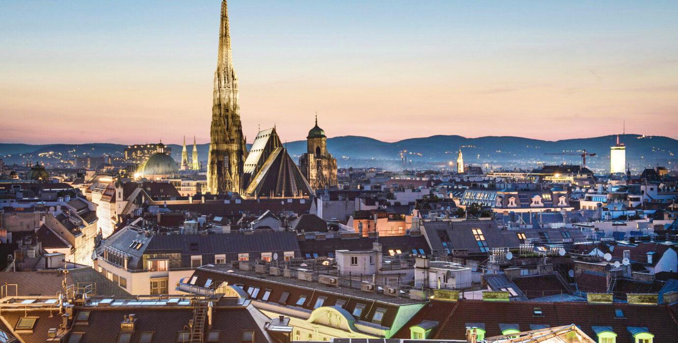 Afbeelding voor Austria