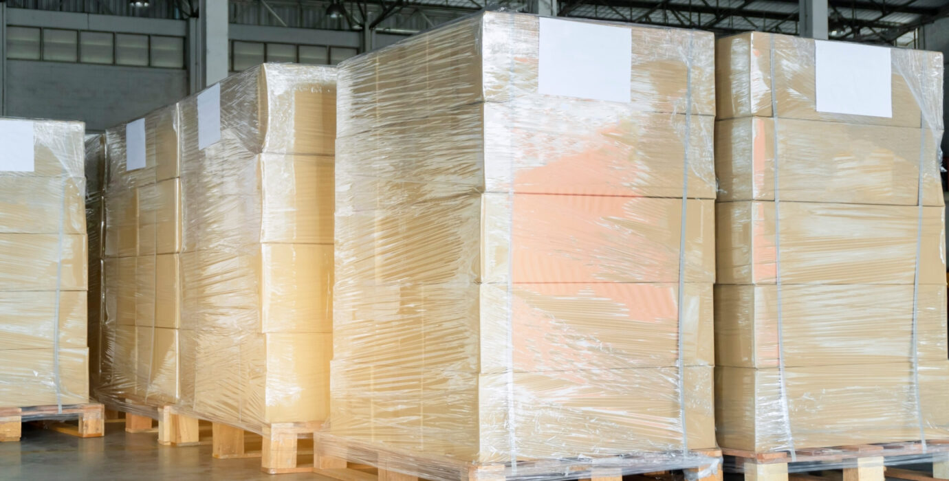 Afbeelding voor General cargo