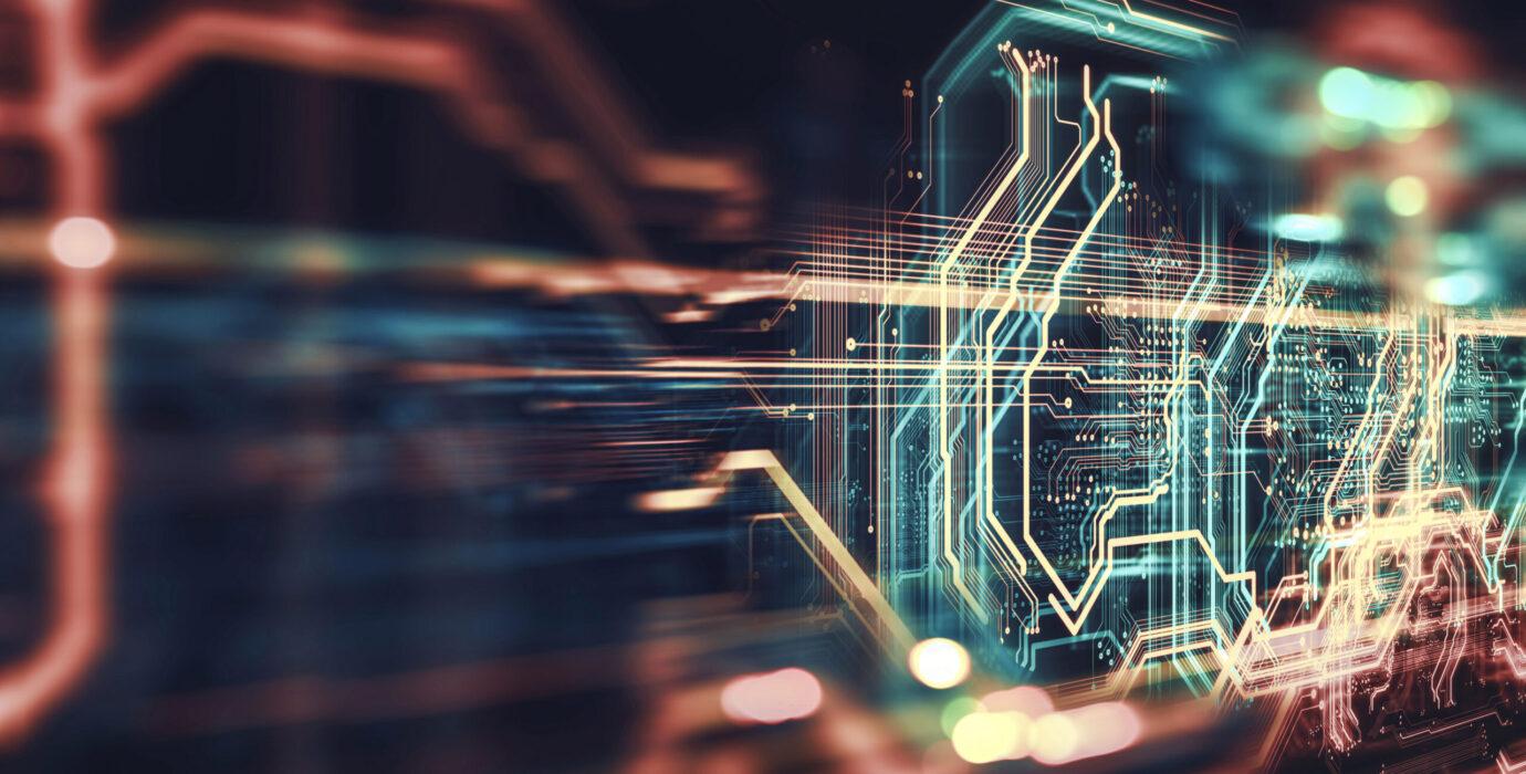 Afbeelding voor Hi-Tech