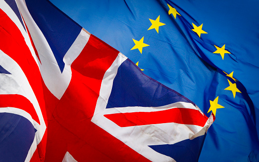 Afbeelding van Brexit Update: UK custom checks are delayed